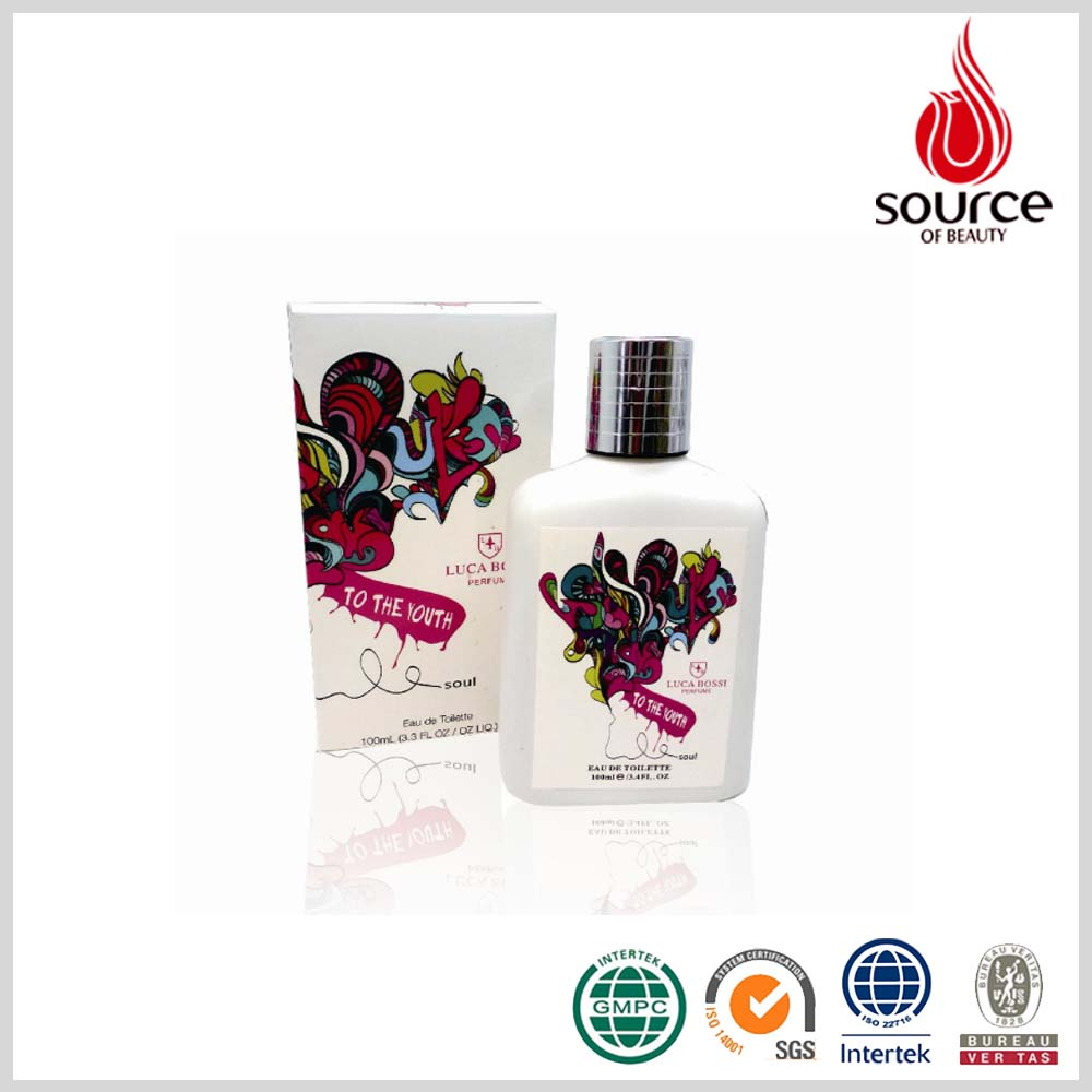 brand original best quality wholesale perfumes and fragrances