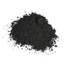Powder activated carbon with good quality and hardness charcole with ISO9001 certificate
