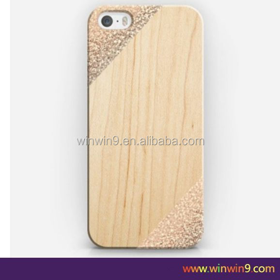2016 newest alibaba express high quality hand carved wood cell phone case cover accessories,wood case for iPhone