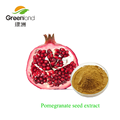 Manufacturer organic pomegranate extract