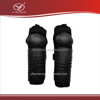 YF105 Forearm_Protector / elbow protector/Military elbow pads
