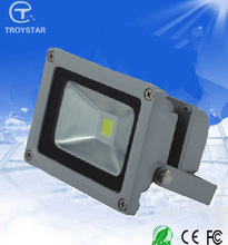 Outdoor 10w IP65 Fishing Boat Led Flood Light