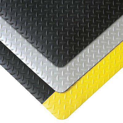 esd floor anti slip mat