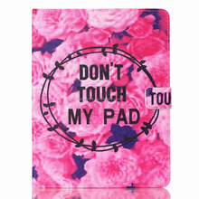 Cute leather case for new ipad, for new ipad cute leather case, for ipad 3 leather case