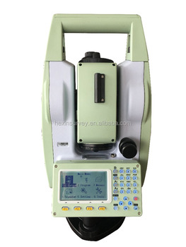 Sunway ATS-420R total station surveying equipment compensator Dual-Axis have a good price