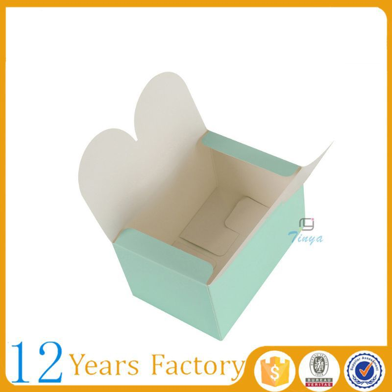 cheap paper biodegradable food packaging