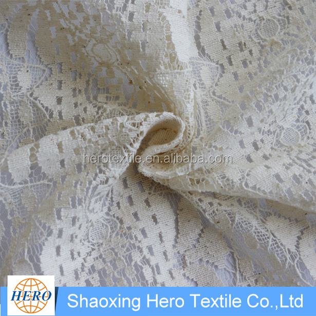 Fashion Different Types Factory price Custom Lace Fabric For Lingerie