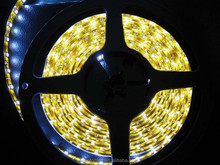 5M Waterproof 5050 SMD White 300 LED Flexible Strip Lights Lamp +Tracking number