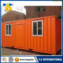 Factory Price mobile office containers for sale