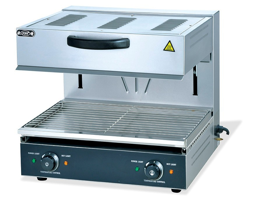 Commercial Kitchen Equipment Product ~ Commercial kitchen equipment adjustable height electric