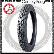 Cheap Wholesale Used Off The Road Tires