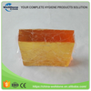 Adult Baby Diaper Non-toxic Resin Structure Hot Melt Glue