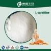 /product-detail/mussel-building-supplements-slimming-capsule-acetyl-l-carnitine-free-sample-99-l-carnitine-1817938426.html
