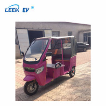 bajaj tricycle scooter electric rickshaw and e rickshaw battery bajaj auto rickshaw spare parts