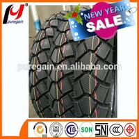 wholesale used tires/three wheel motorcycle/chinese motorcycles 350-18 motorcycle tires