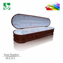 JS-L211 funeral professional interior decoration