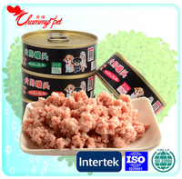 Beef&Vegetable Flavour food for dog