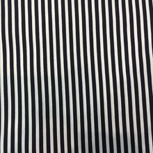 65% polyester 35% cotton poplin check printed fabric for shirt