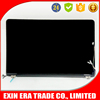 "NEW 661-8153 For Macbook Pro 13"" Retina A1502 EMC2678 EMC2875 LCD Display Screen Assembly 2013 2014"