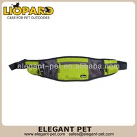 Designer professional sport travel dog bag