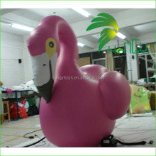 Hongyi Customized PVC Inflatable Turkey Shape, Giant Inflatable Turkey Model For Sale
