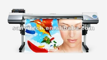 Roland Digital Printer VersaArt RA-640