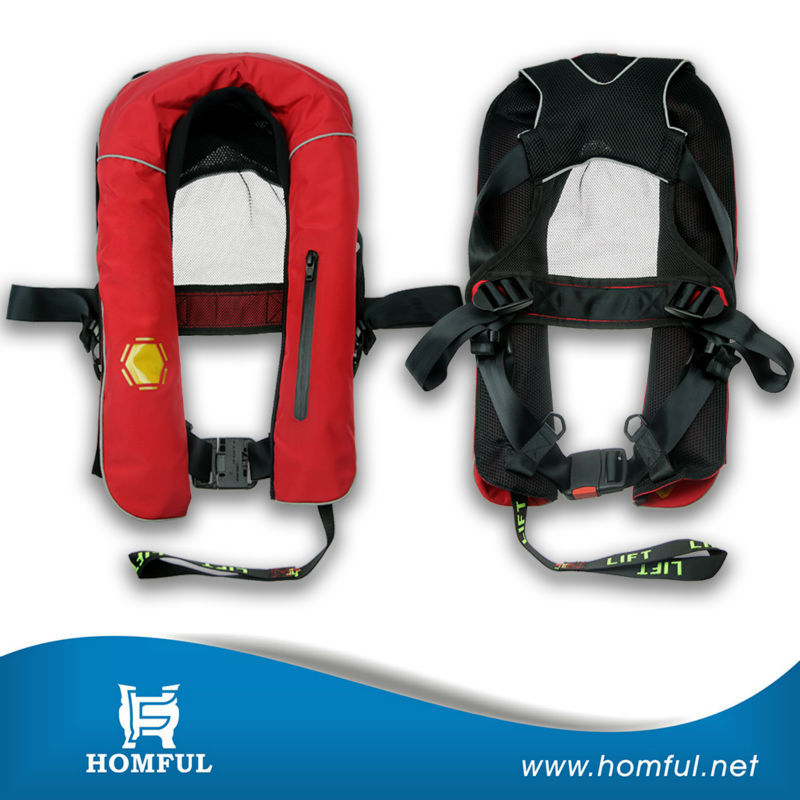 surfing life vest personalized military life jacket life jacket for kayak fishing