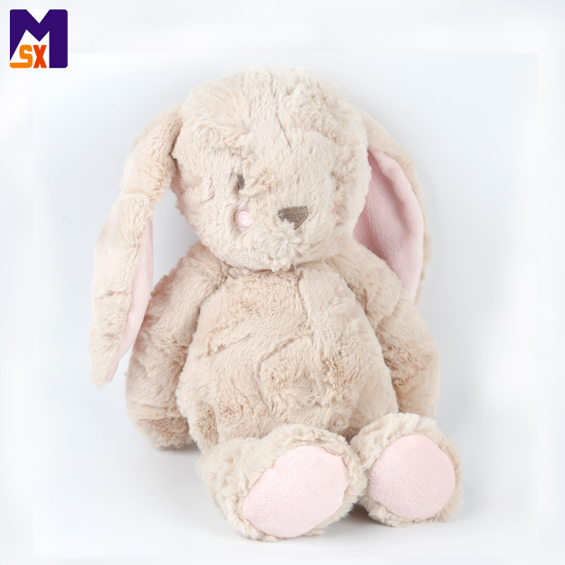 plush-rabbit-5-2.jpg