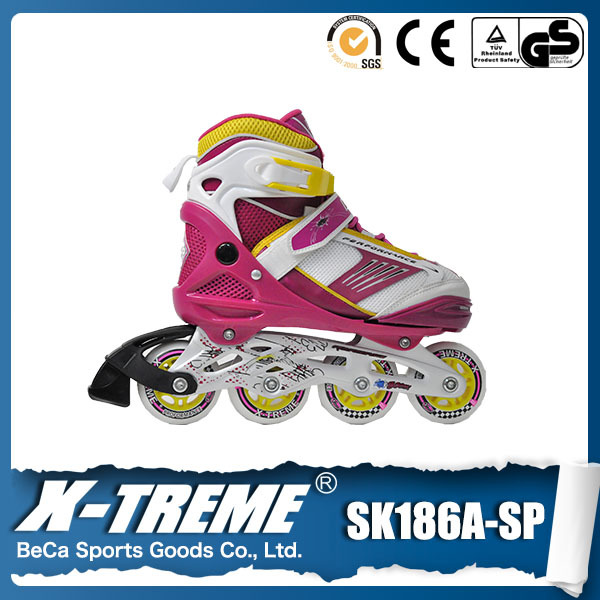 roller skate inline kids shoes with wheels shoes men