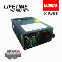 S-600 SMPS constant voltage switching power supply 600w 24v 25a