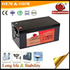 12v battery 12v battery battery charger 12v 150ah lead acid batteries 12v 230ah BP12-230