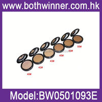 BW291 natural cosmetic