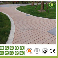 laminate wood flooring/balcony tiles/composite weather board