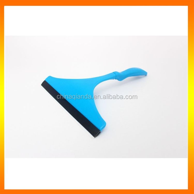 China factory price heavy-duty industrial squeegees