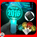 Party Favor Product Wireless Remote Controlled LED Glow Sticks Manufacturer China Manufacturer