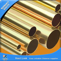 15mm copper pipe for solar water heater