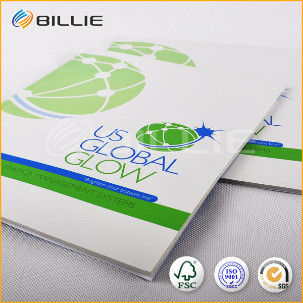 Reliable Business Partner Billie Printing Catalog