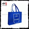 Plastic printing nonwoven bag with high quality