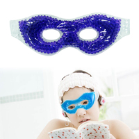 walmart ice gel beads sleep eye mask