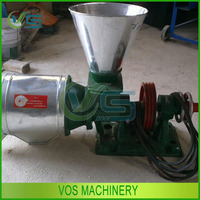 small home used wheat flour making machine/flour mills machine for sale 008615736766207