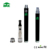 2015 brass steel material Ce5 e skillet professional manufacture best vape hookah pen new products 2014 dry herb vaporizers