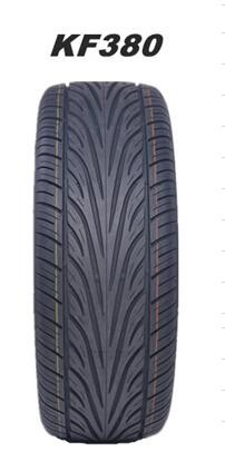 run flat tire 225/45ZR17 195/55RF16 205/55RF16 205/50ZRF17 225/50ZRF17 205/45ZRF17
