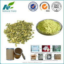 CAS:153-18-4 natural extract rutin powder