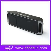 Shenzhen manufacturer multimedia speaker with Best Quality