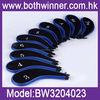 CH112 iorn golf head cover