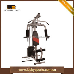 MHG1000 sports home gym equipment for body building