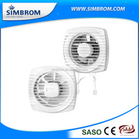 "New Arrival Fashion Design 26"" Industrial Stand Fan"