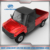 New Products High Quality Low Price Lifan Mini Trucks