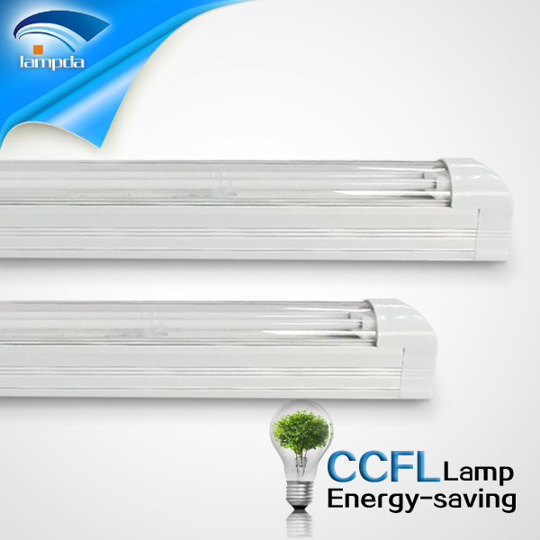 Lampda factory provide t5 fluorescent lamp price