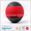 Portable novelty Stereo Bluetooth Tumbler mini speaker support hands free call,CF card